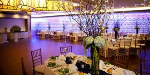 Hotel-Indigo-East End-Riverhead-New York 4.1416521541