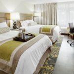 Hotel Indigo rooms-2