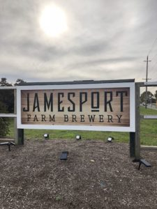 Jamesport Farm 2