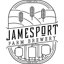 Jamesport Farm Logo