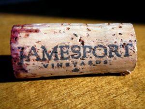 Jamesport Vineyard 2
