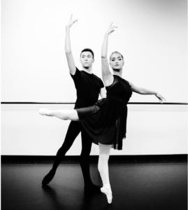 Peconic Ballet Theater 4