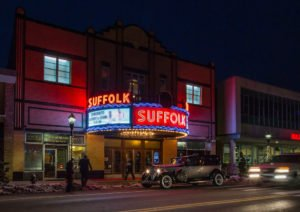 Suffolk Theater 2