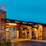 hotel-indigo-riverhead-2531596202-2x1