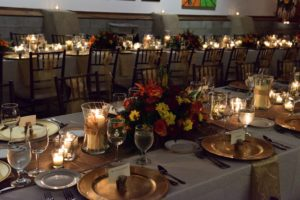 oct-15-party-candlelight-table