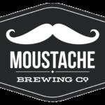 Moustache Brewing Co 4