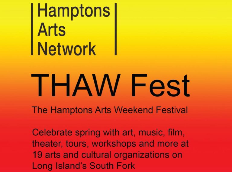 THAWFest