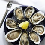 Oysters low res