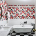 the-maidstone-Feature-Deluxe-Frank-Bathroom