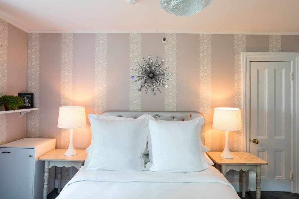 New Maidstone Hotel