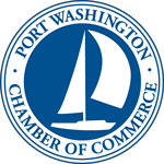 Port Washington Chamber of Commerce